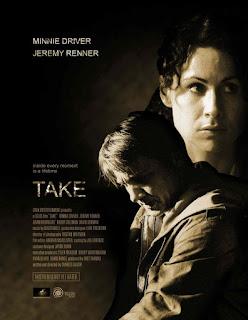 Watch Take (2007) movie free online