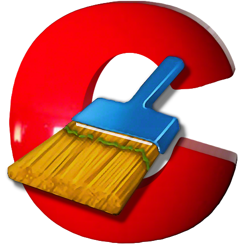 Download CCleaner 5.01.5075 Pro Latest Full Crack