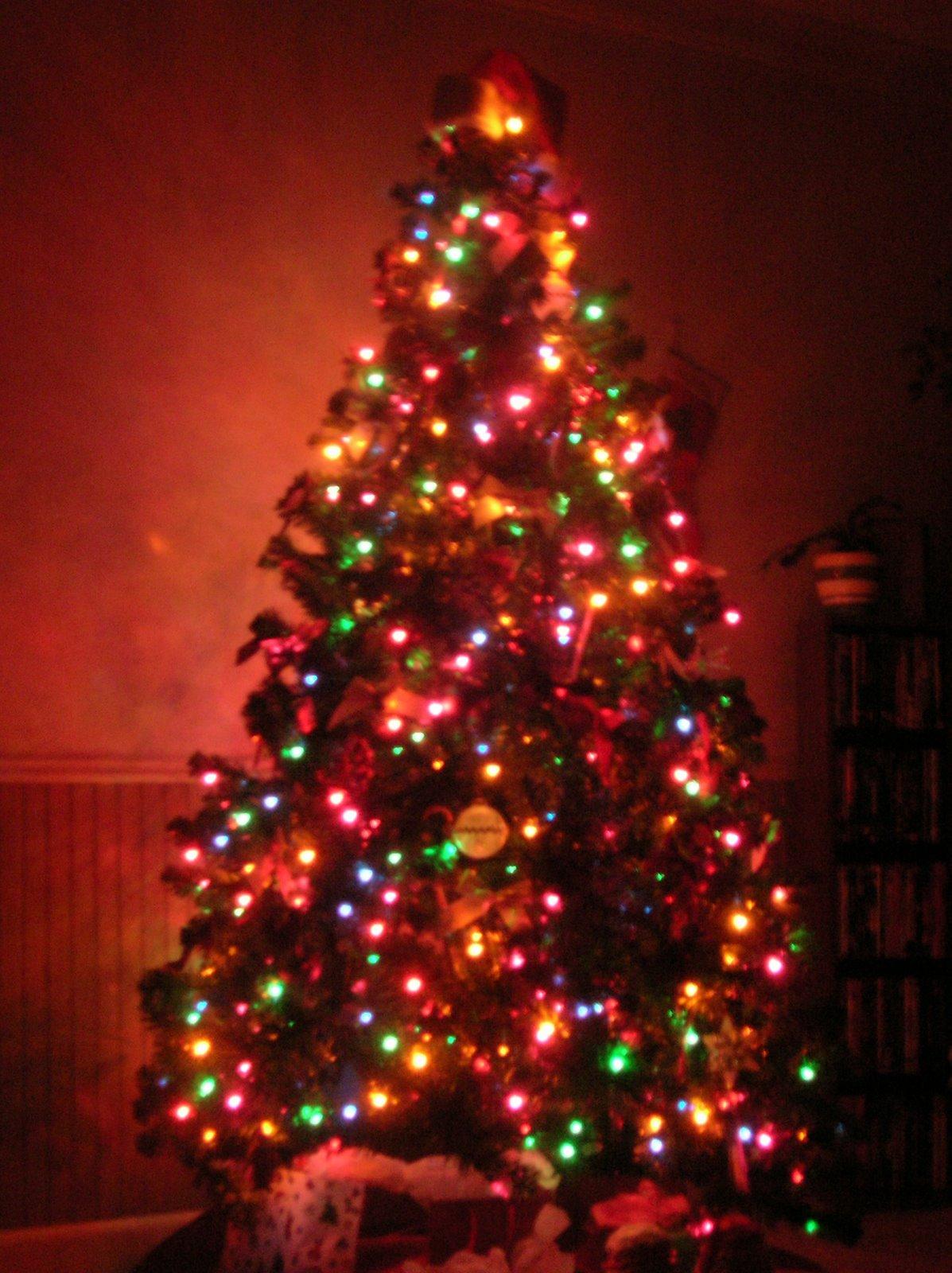 Christmas Tree Wallpapers Animated 2015 Merry Christmas