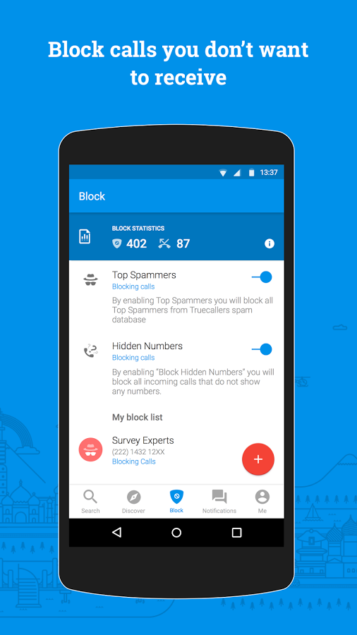 Video caller id full version apk downloads