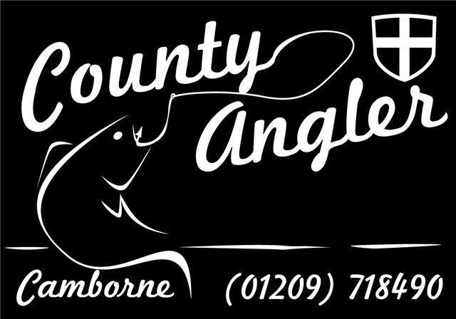 County Angler
