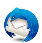 Thunderbird 37.0 Beta 1 Free Download Latest Version