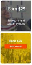 INVITE YOUR FRIENDS & EARN $25