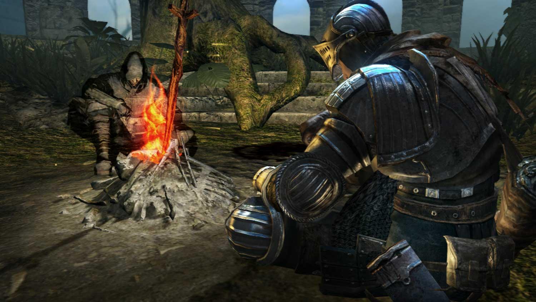 http://1.bp.blogspot.com/-IFF7MjgTBmY/TpWvwGjFdhI/AAAAAAAAAak/9V-Inb-lBVg/s1600/Darksouls_campfire.jpg