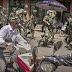 Thêm Hai Người Uighur Bị Bắn Chết Khi Vượt Biên Sang VN