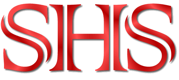 Sodality of the Holy Spirit