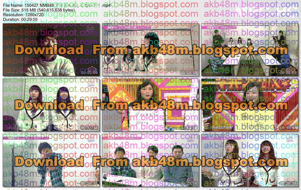 http://1.bp.blogspot.com/-IFGZB3G3nQk/VT9uYb80ORI/AAAAAAAAtvQ/iXj1RYRfXZc/s1600/150427%2BNMB48%2B%E3%82%A2%E3%82%A4%E3%83%89%E3%83%AB%E3%82%89%E3%81%97%E3%81%8F%E3%81%AA%E3%81%84%EF%BC%81%EF%BC%81.mp4_thumbs_%5B2015.04.28_19.20.39%5D.jpg