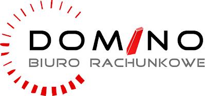 Domino - biuro rachunkowe