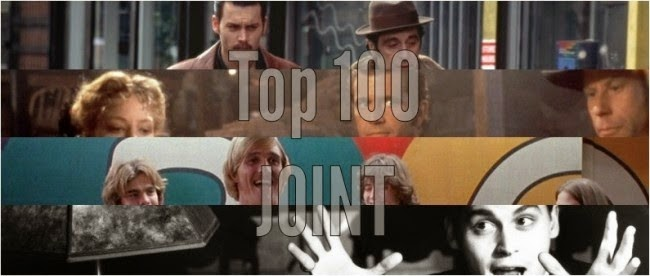 Top 100 Joint: #30-21.