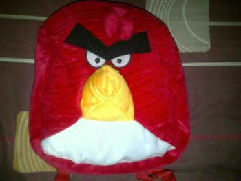 TAS ANGRY BIRD RP.20.000