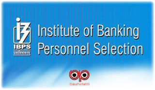 Download IBPS RRB Admit Card 2015 - IBPS PO Call Letter Download 2015