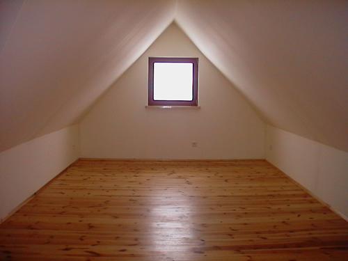 Tillado tilla palabraria - Reparar piso parquet ...