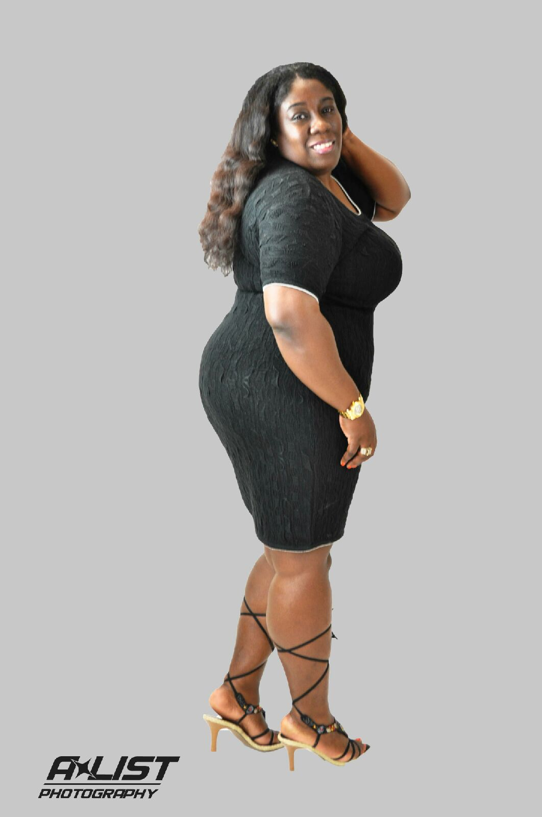 lasuria kandi allman interviews radio personality ikeisha baker hello thank you for ing my blog where lasuria kandi allman continues to put interesting people in the hot seat today she interviews radio personality
