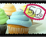 Bake 52