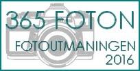 Fotoutmaning 365 foton 2016