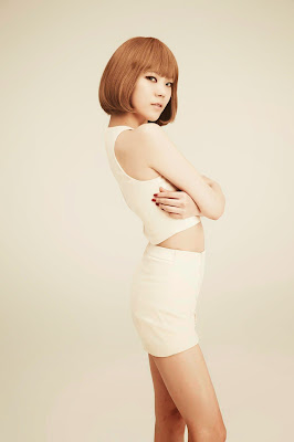 Afterschool Lizzy Best
