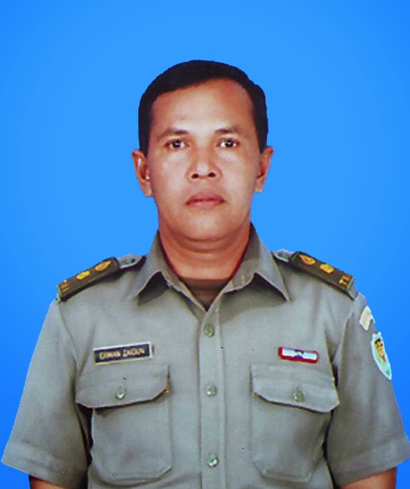 Mayor Cpl
