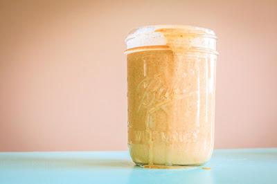http://www.hotteaandtheemptyseat.blogspot.com/2015/09/homemade-pumpkin-spice-coffee-creamer.html