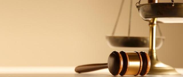 Derecho penal y tipicidad