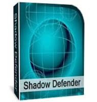 Shadow Defender gratis