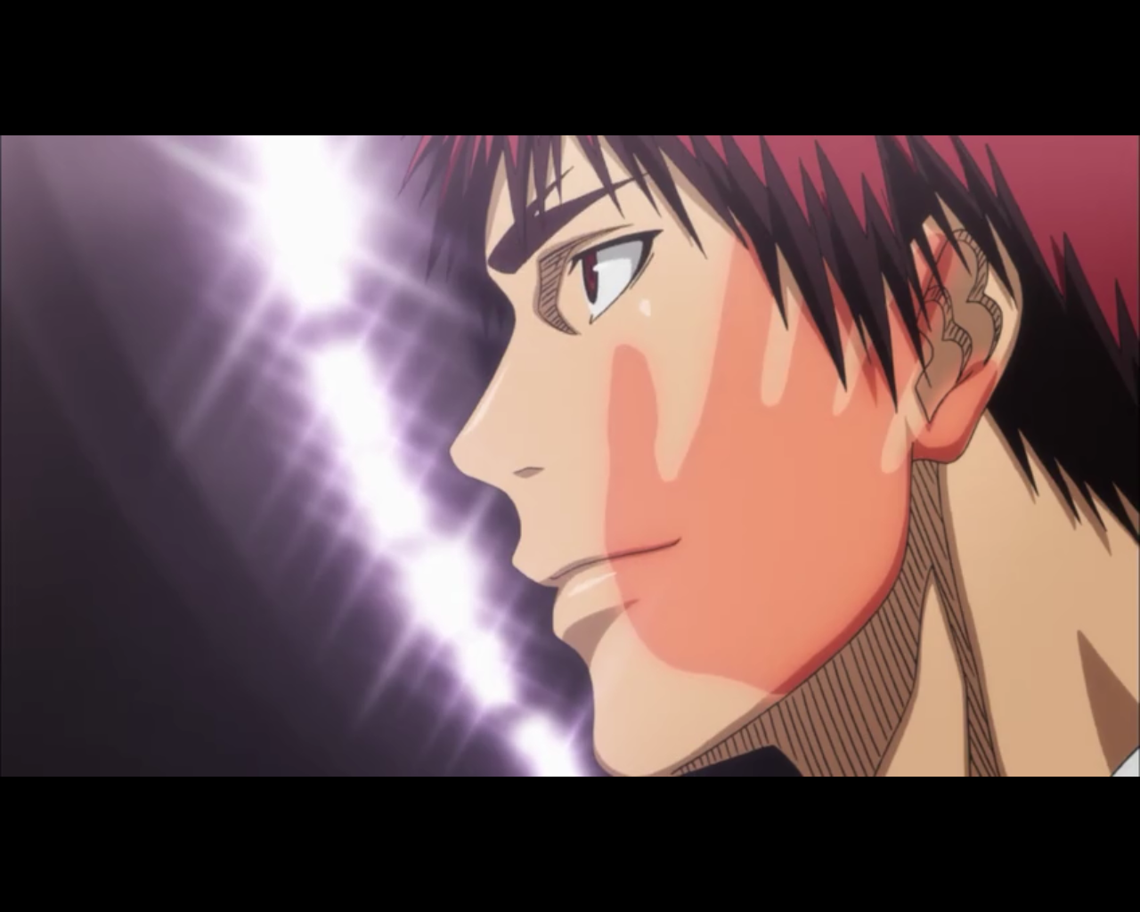 Download Anime Kekkaishi Season 2 Sub Indo