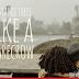 """Alex & Sierra apresentam o fofíssimo lyric vídeo de """"Scarecrow"""""""