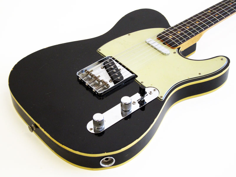 Showthread further Showthread additionally Eg483cgr3 also Factory Telecaster Wirings Pt 1 besides TelecasterMod. on telecaster wiring 5 way switch
