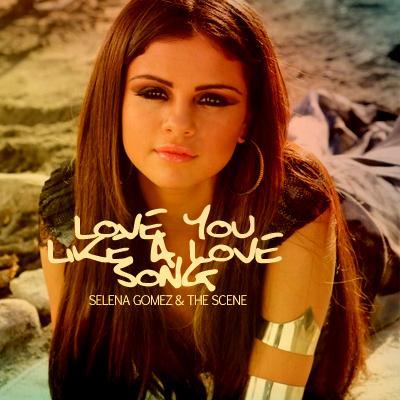i Love u Like a Love Song Baby You Like a Love Song Baby