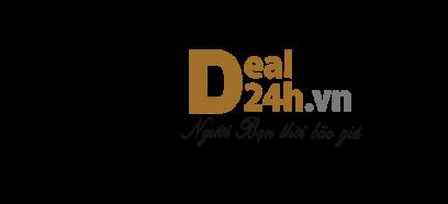 Deal24h - Người Bạn Thời Bão Giá