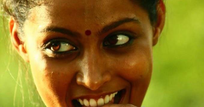 Ilayaraja  Listen tamil songs online  ThiraitamilpaadalCom