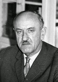 Ujvárosi Miklós