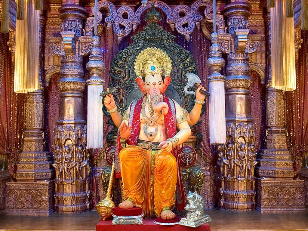 Lalbaugcha-Raja-Images-wallpapers-photos