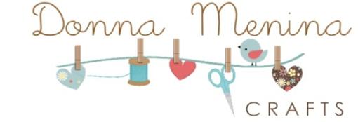 Donna Menina Crafts