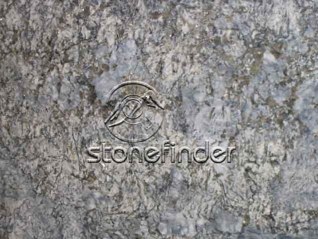 Buy Azul Aran Granite