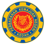 Jawatan Kosong Perbadanan Kemajuan Negeri Kedah PKNK