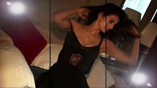 amisha-patel-bikini-2013-Picture-shoot-6.jpg