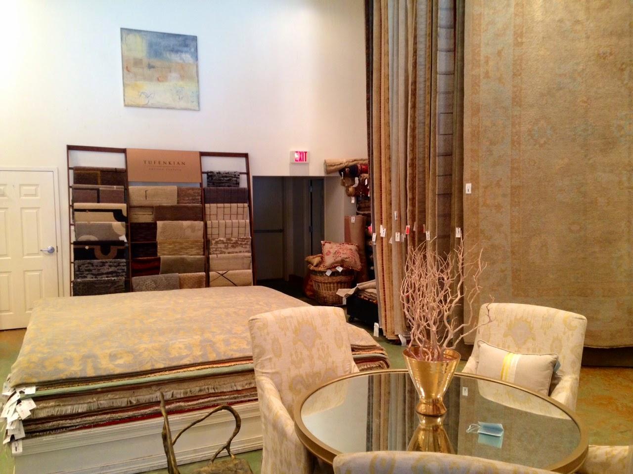 featured retailer rug chic rescue restore redecorate