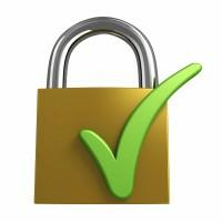password wapka page