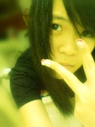 October 2011 :)