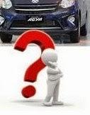 Perbandingan Membeli Mobil Murah Pilih LCGC atau Mobil Bekas