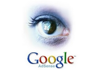 Google Adsense Killer Tips To Increase Earning, Smost-expensive-word-in-adsense, index, seo_increase_traffic,