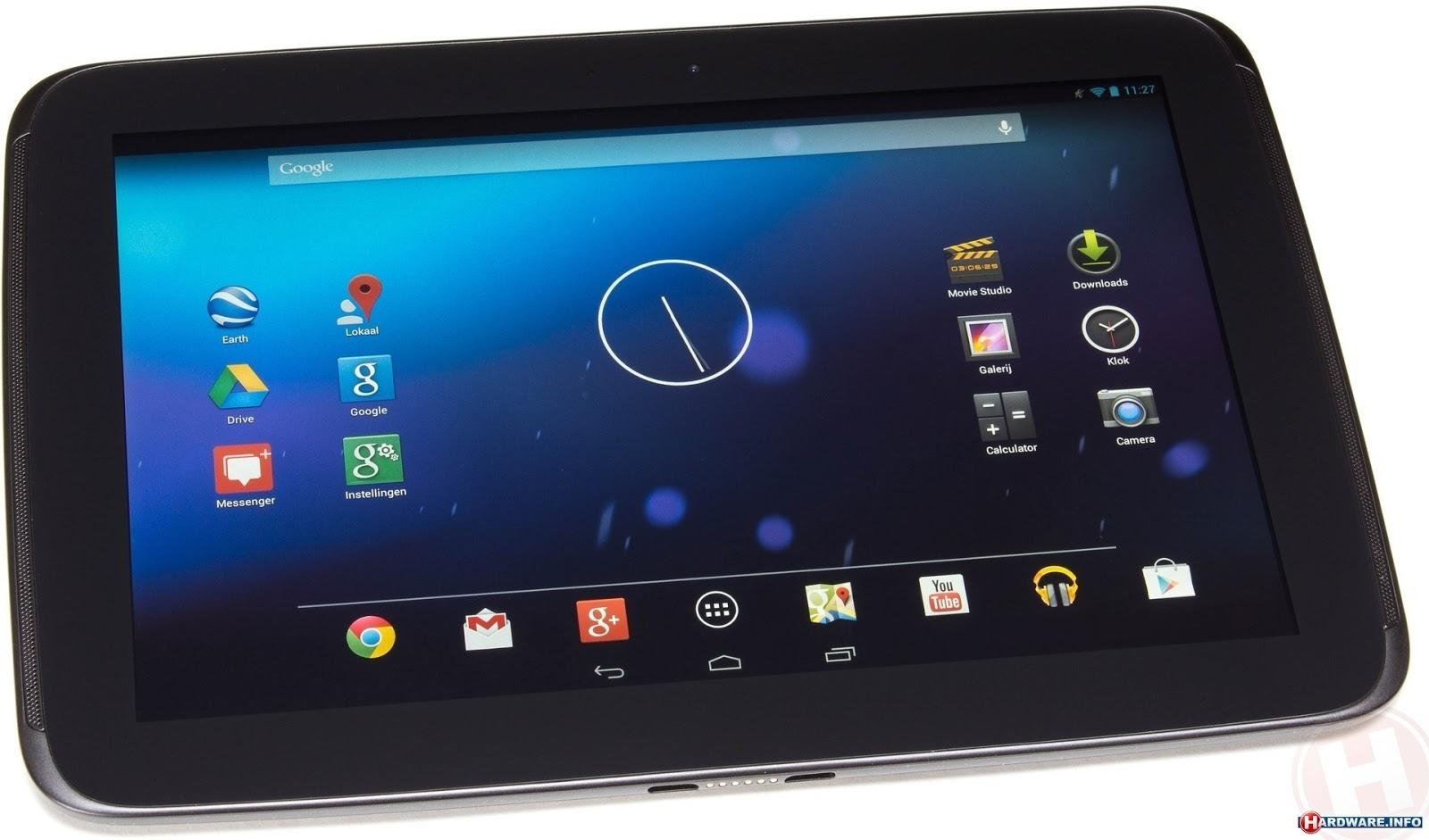 http://1.bp.blogspot.com/-IFWAx-N5jMI/UWw_Y4wVhUI/AAAAAAAATyg/2GXA5Cgke-M/s1600/Samsung+Google+Nexus+1011.jpg