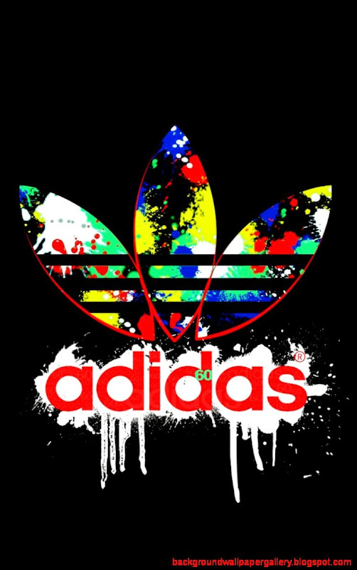 Adidas logo rasta wallpapers hd background wallpaper gallery view original size voltagebd Gallery