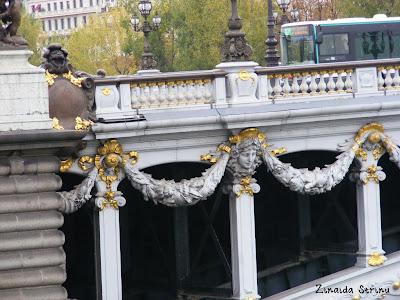 paris-podul-alexandru-al-treilea