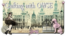 Crafting with OWSE Blog