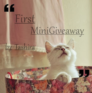 http://ohthrillers.blogspot.my/2015/12/first-mini-giveaway-by-tashira.html?m=1