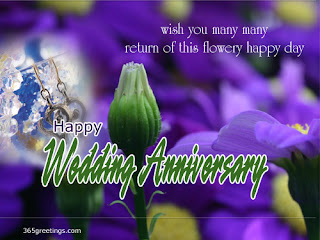 wedding anniversary19