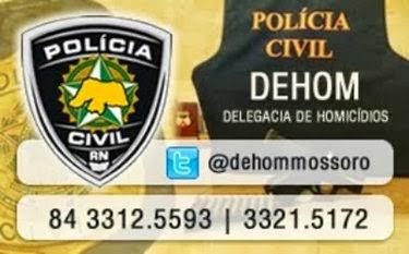 delegacia