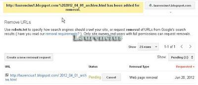 Cara-Menghapus-Crawl-Error-di-Google-Webmaster-Tools_10