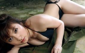 Jessica Alba Se Film